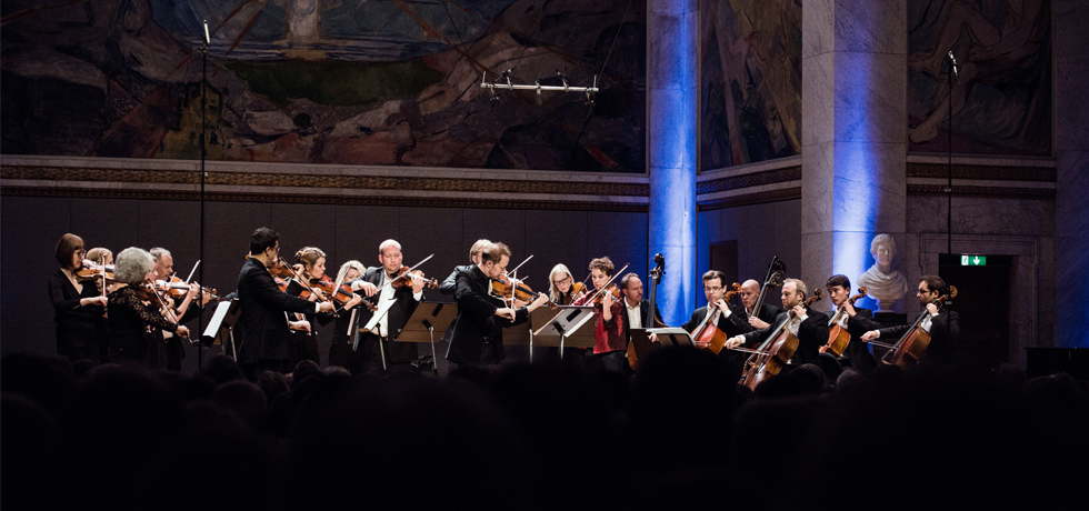 2016_2017_Kammerorkesteret_sesong