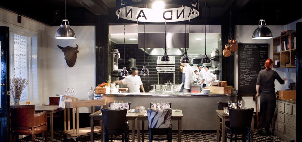 2016_Strand_restaurant_Chefsmeny_2