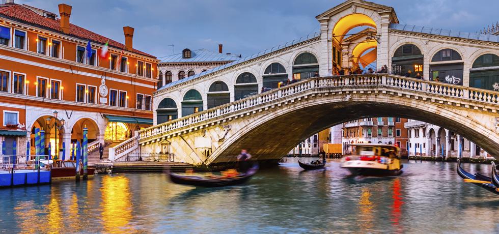 2016_Venezia_Italia_Temareiser_Vetle_Lid_Larsen_2