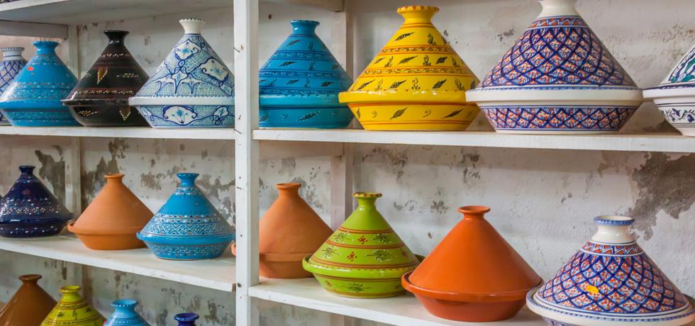 2016_marokko_rundreise_januar_solia