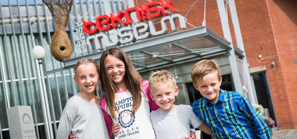 2016_tekniskmuseum_5