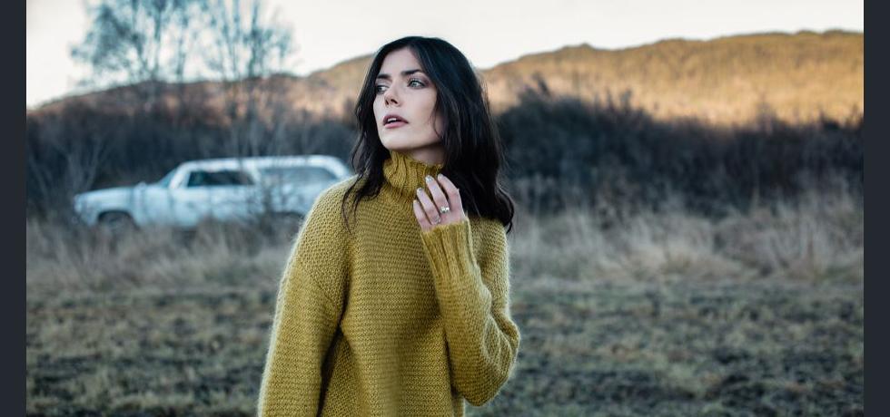 2017_asker_kulturhus_monica_heldal