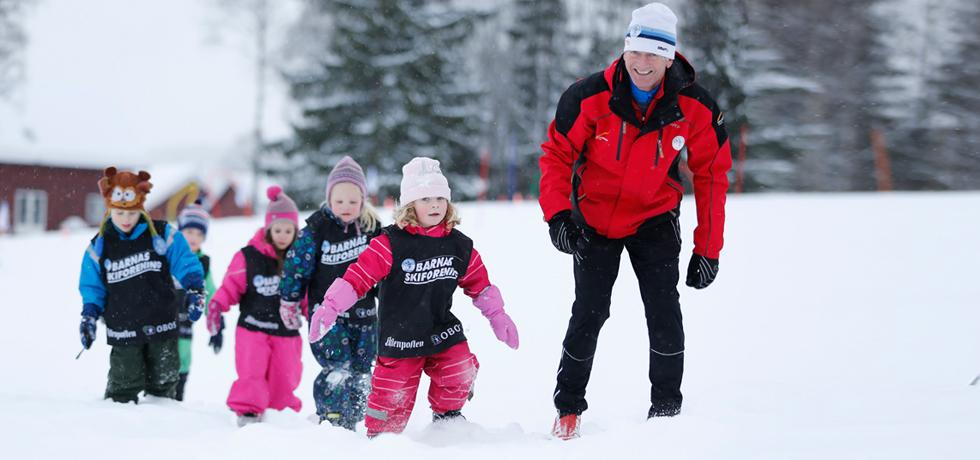 2017_barnas_skiskole_skiforeningen_3