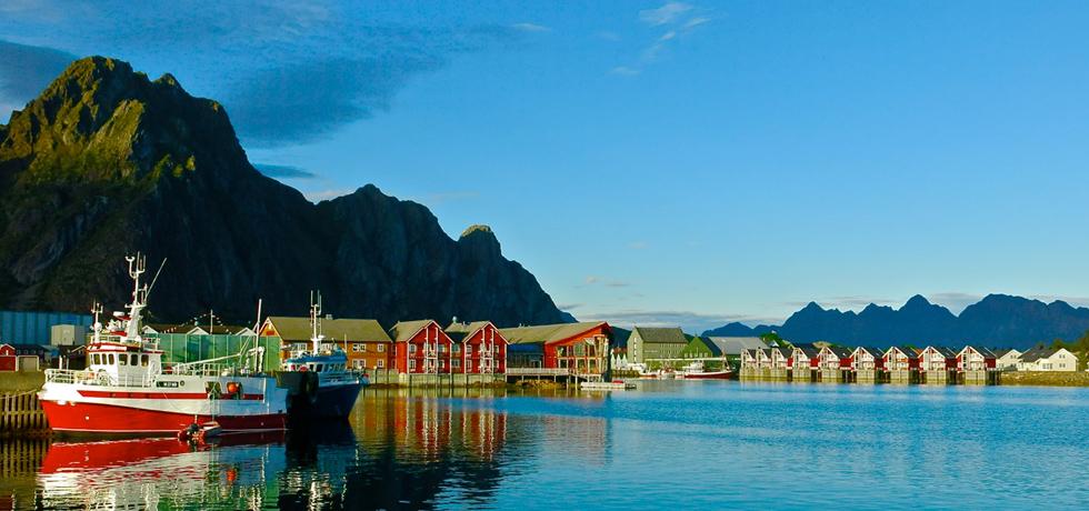 2017_Enjoy_Travel_Lofoten_Helgelandskysten_2