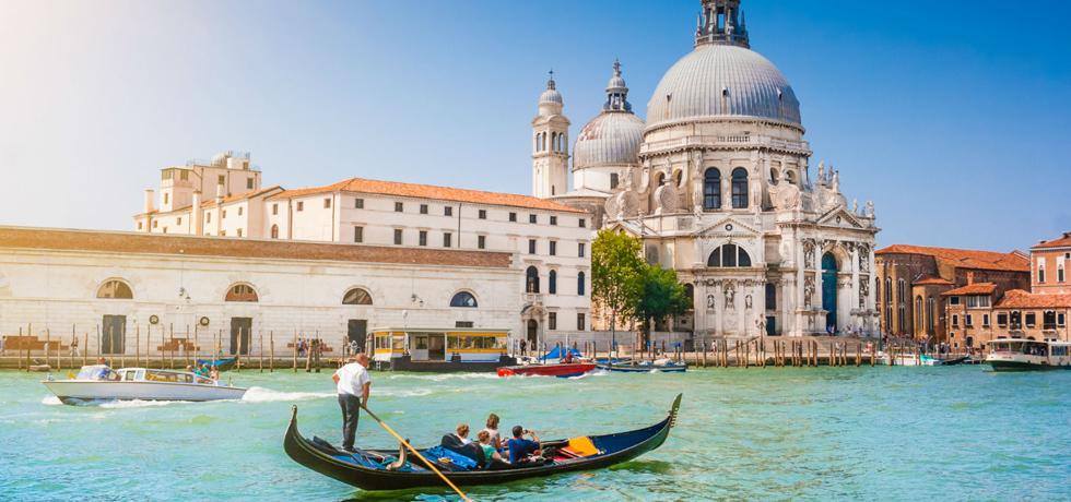 2017_eventful_cruise_venezia_barcelona_3