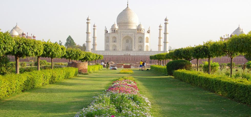 2017_Fargerike_India_Temareiser_1