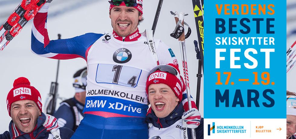 2017_holmenkollen_skiskytterfest_4