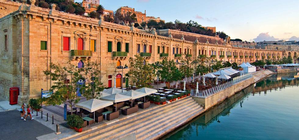2017_Malta_Enjoy_Travel_3