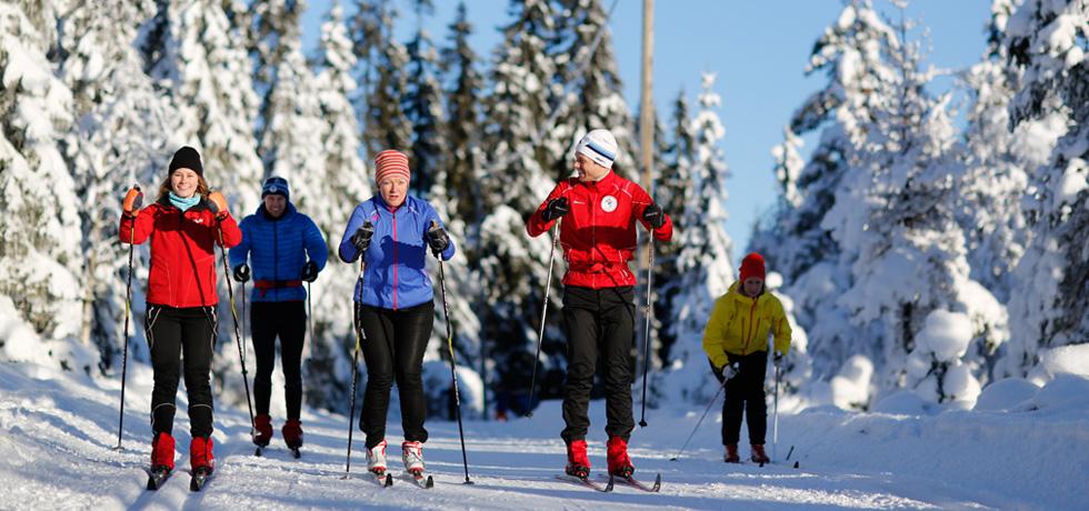 2017_skikurs_skiforeningen_2