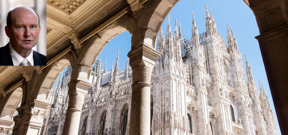 2017_temareiser_det_moderne_italia_2