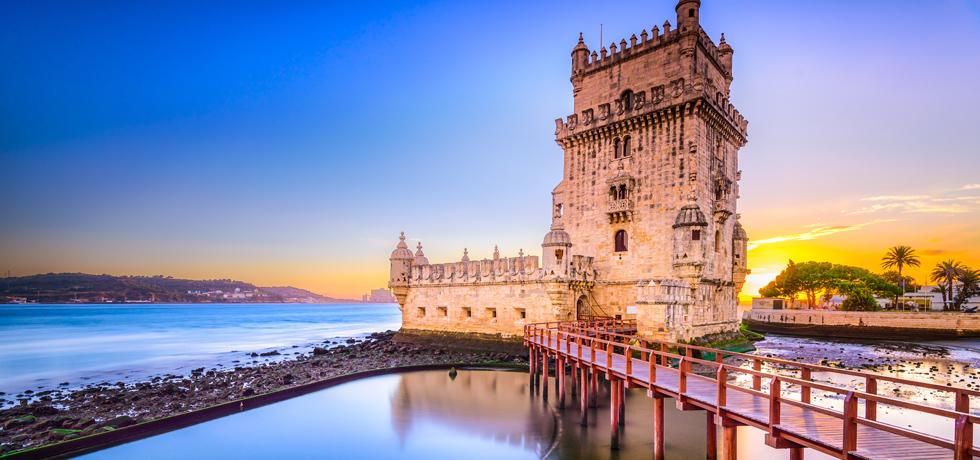 2017_Vista_langtidsferie_portugal_3