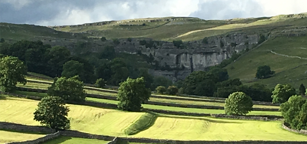 2017_temareiser_Yorkshire_3