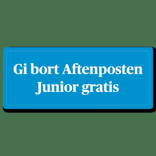 Gi bort Aftenposten Junior gratis
