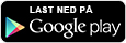 Google-Play-40