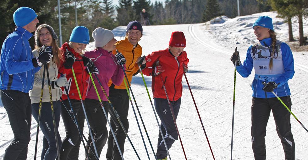 Learn2Ski-2015-skikurs-1
