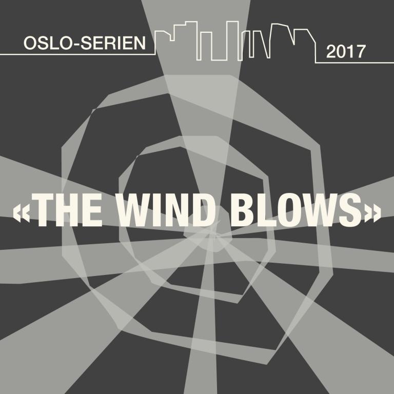 the-wind-blows_event_nettsiden-768x768
