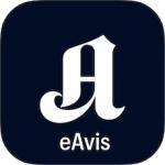 Aftenposten eAvis app