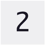 fordelergrå-2