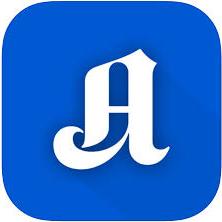 Aftenposten nyhetsapp